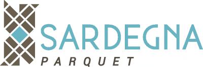 sardegna-parquet_logo-orizzontale_png