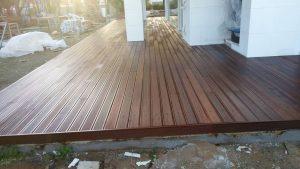 decking3