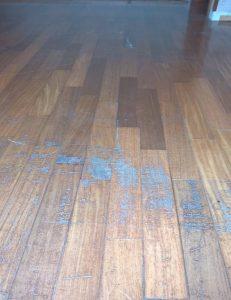 rilevigatura-pavimento-esistente2